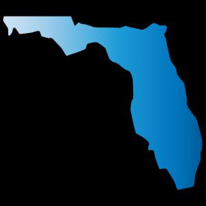 General Contractor License Florida
