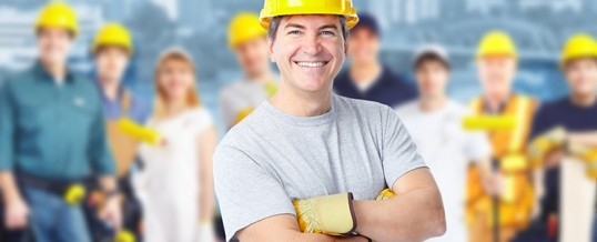 Establish Yourself as a Leader in your Contracting Business, Part 2