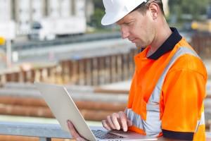 Contractor License Information