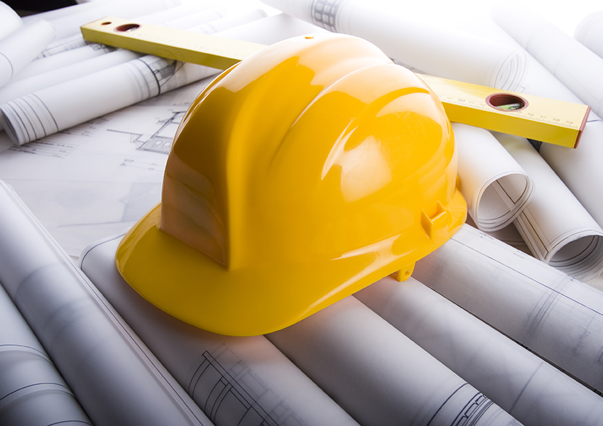 why you need to be a licensed contractor before bidding on a job
